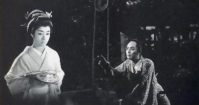 โอคิคุซัง (ผีนับจาน)